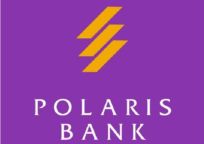 Photo of Salary Advance: Polaris Bank disburses over N1billion to Customers in four months
