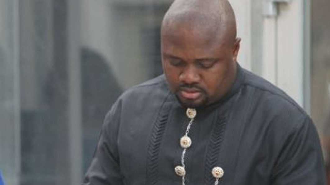 Photo of N1.6bn fraud: EFCC appeals acquittal of ex-president Jonathan's aide