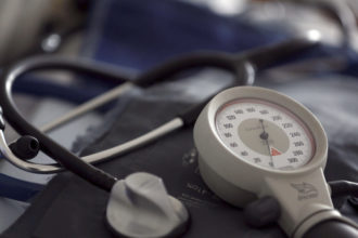 Cardiologist proffers solutions to curb heart diseases
