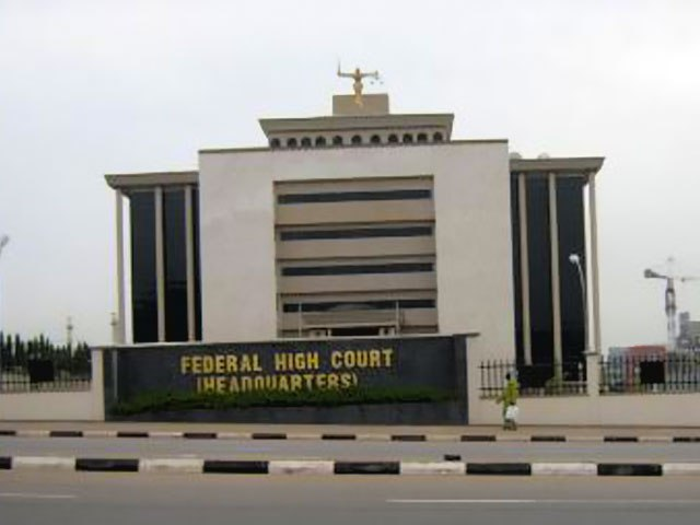 Photo of Oil spillage: Court awards N82bn damages against NNPC, Mobil Nigeria
