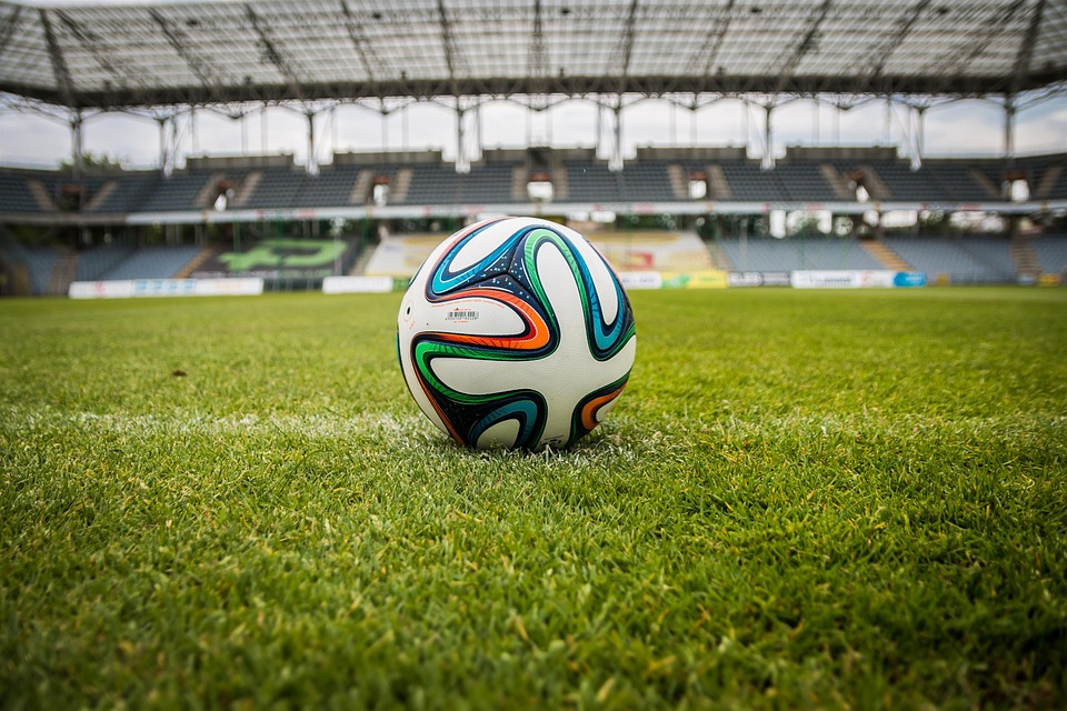 Photo of Ukraine cancels match after some players, staff test positive for coronavirus