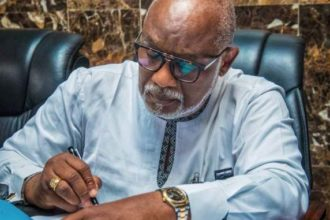 Ondo issues one-month ultimatum for removal of corpses from morgues
