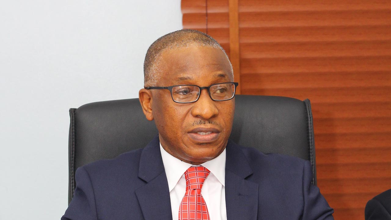 Photo of BPE to raise N300b to fund 2018 Budget