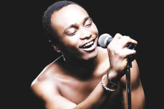 Brymo ignites social media war with Wizkid, Davido, Burna Boy