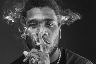 Burna Boy features in Lady Gaga's virtual concert for coronavirus health workers