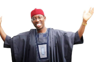 Okowa emerges chairman of South-South Governors' Forum
