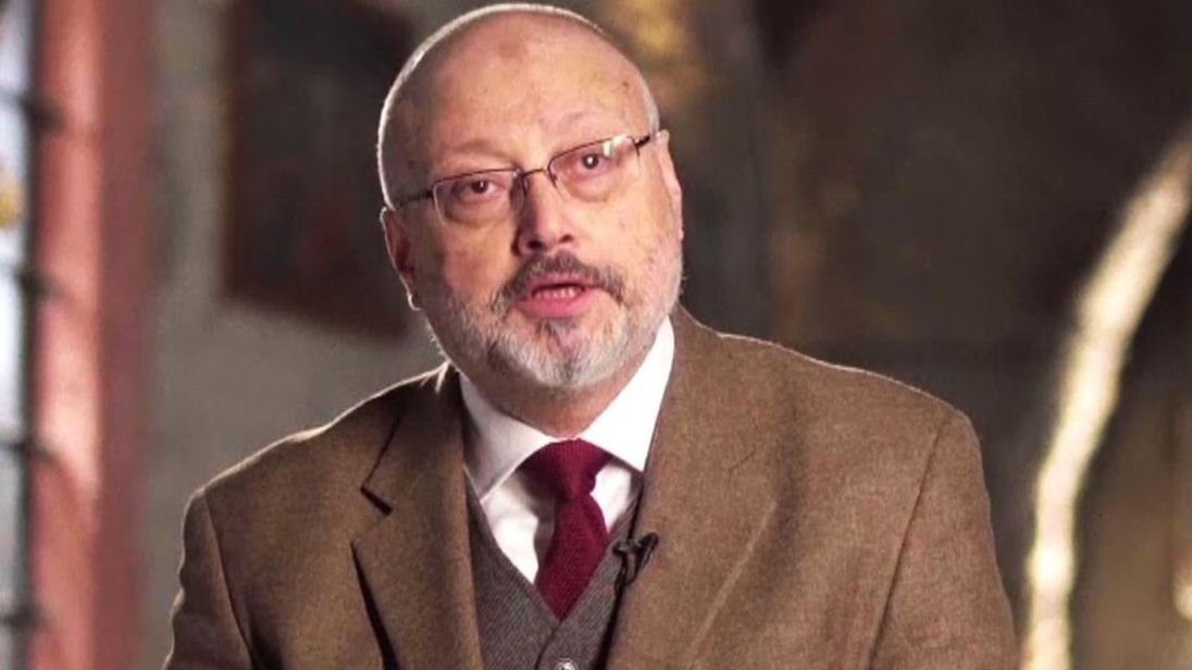 Photo of U.S. announces 'Khashoggi ban' on 76 Saudi Arabia nationals
