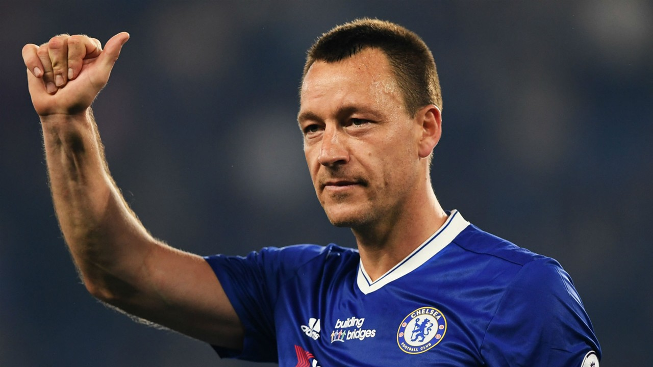 Photo of John Terry quits Assistant Manager job at Aston Villa