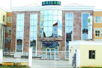 NAICOM Stops Insurance Companies from Foreign Operations
