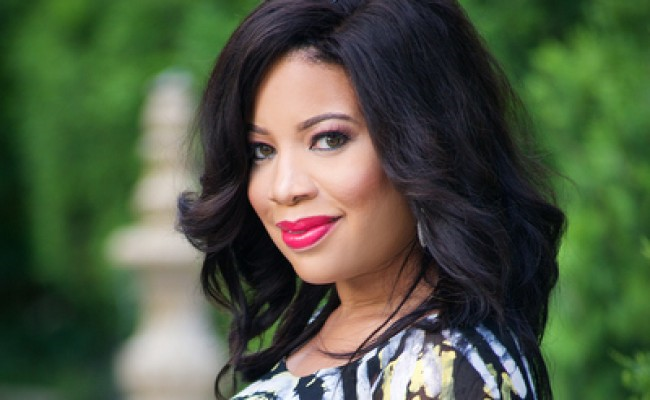Photo of Again, court orders arrest of actress Monalisa Chinda