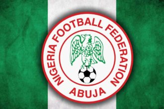NFF annuls Anambra FA election