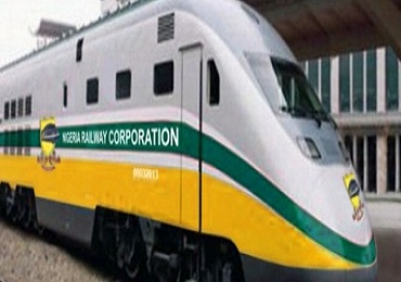 Photo of Lagos-Ogun transit: NRC introduces another train to reduce commuters' stress