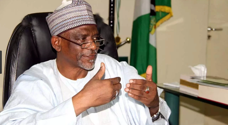 Photo of FG to pay N71bn outstanding counterpart fund to UBEC