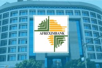 Afreximbank gives $200m loan to Zenith Bank