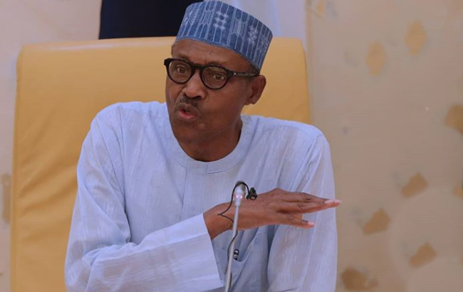 Photo of Scarcity: FG clears stance on IMF's advice to remove subsidy