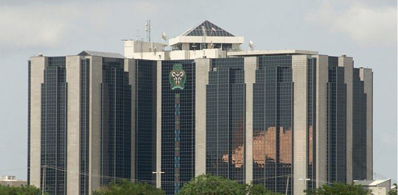 Three bank CEOs quit NESG Board over stance on CBN's economic interventions