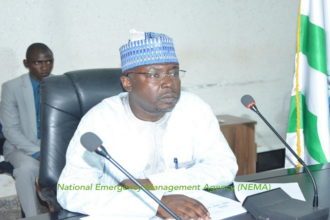 N33bn emergency fund: Reps panel indicts NEMA DG, recommends sack, further probe