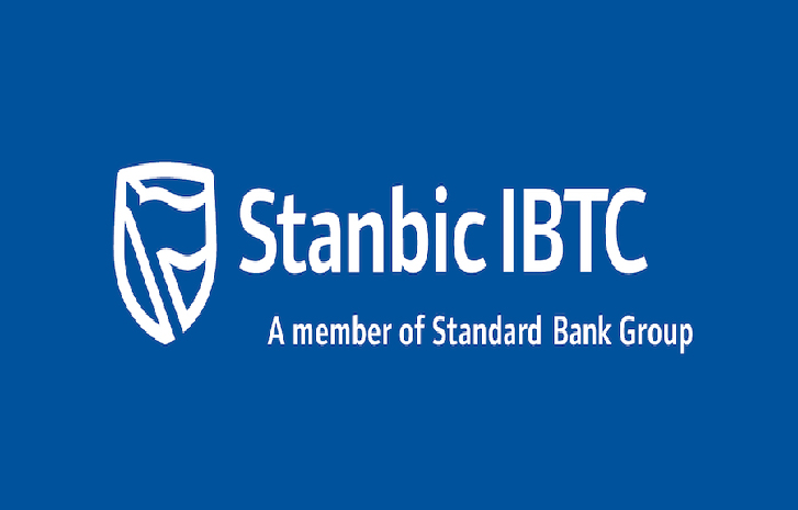 Photo of Stanbic IBTC Retains AAA, F1+ Fitch National Ratings