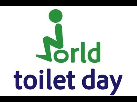 Photo of World Toilet Day: Osun govt. partners UNICEF against open defecation
