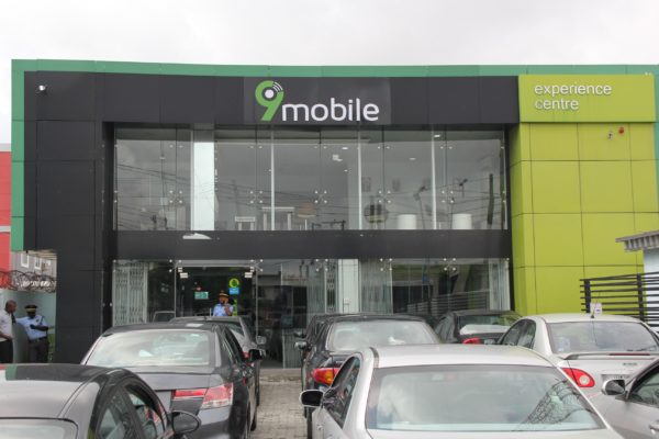 Photo of COVID-19: 9mobile offers subscribers N100m reward