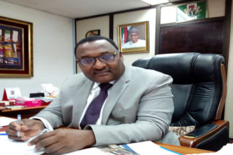 Nigeria losses $9.1bn freight revenue to foreign ships yearly - Bello
