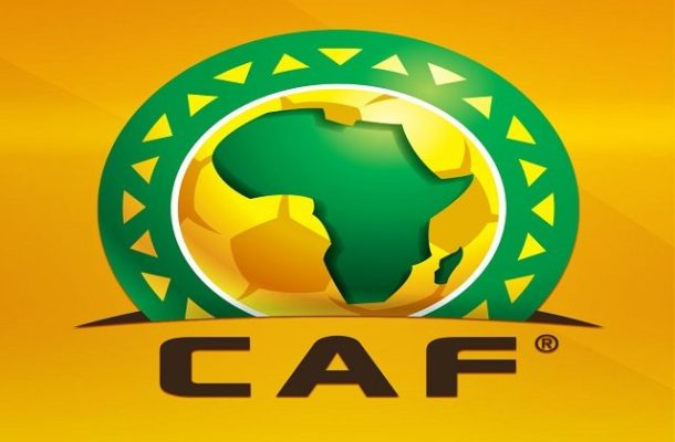 Photo of CAF lifts restriction on hosting official matches on Libyan territory