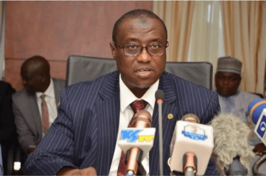 Photo of Baru urges new NNPC management team on  transparency, efficiency