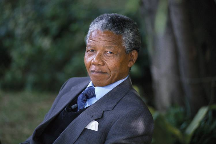 Photo of Mandela 100: DStv to air week-long festival