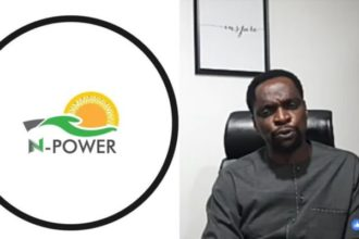 N-Power to sanction monitors who extort money from volunteers
