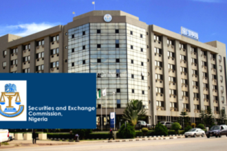 Listed Firms Must Disclose Impact of COVID-19 on Operations - SEC