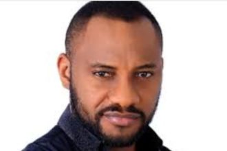 Your pastoral calling is from Satan, Daddy Freeze tells Yul Edochie