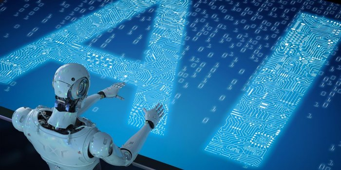 Photo of How eCommerce businesses can benefit from Artificial Intelligence