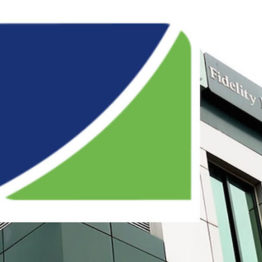 #EndSARS: Fidelity Bank Shuts three branches for repairs