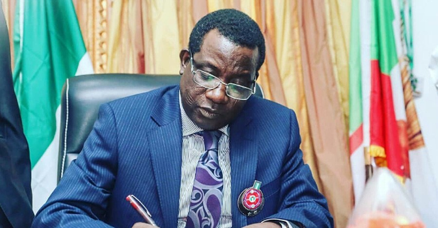Photo of COVID-19: Plateau spent over N11b to provide free medication, support
