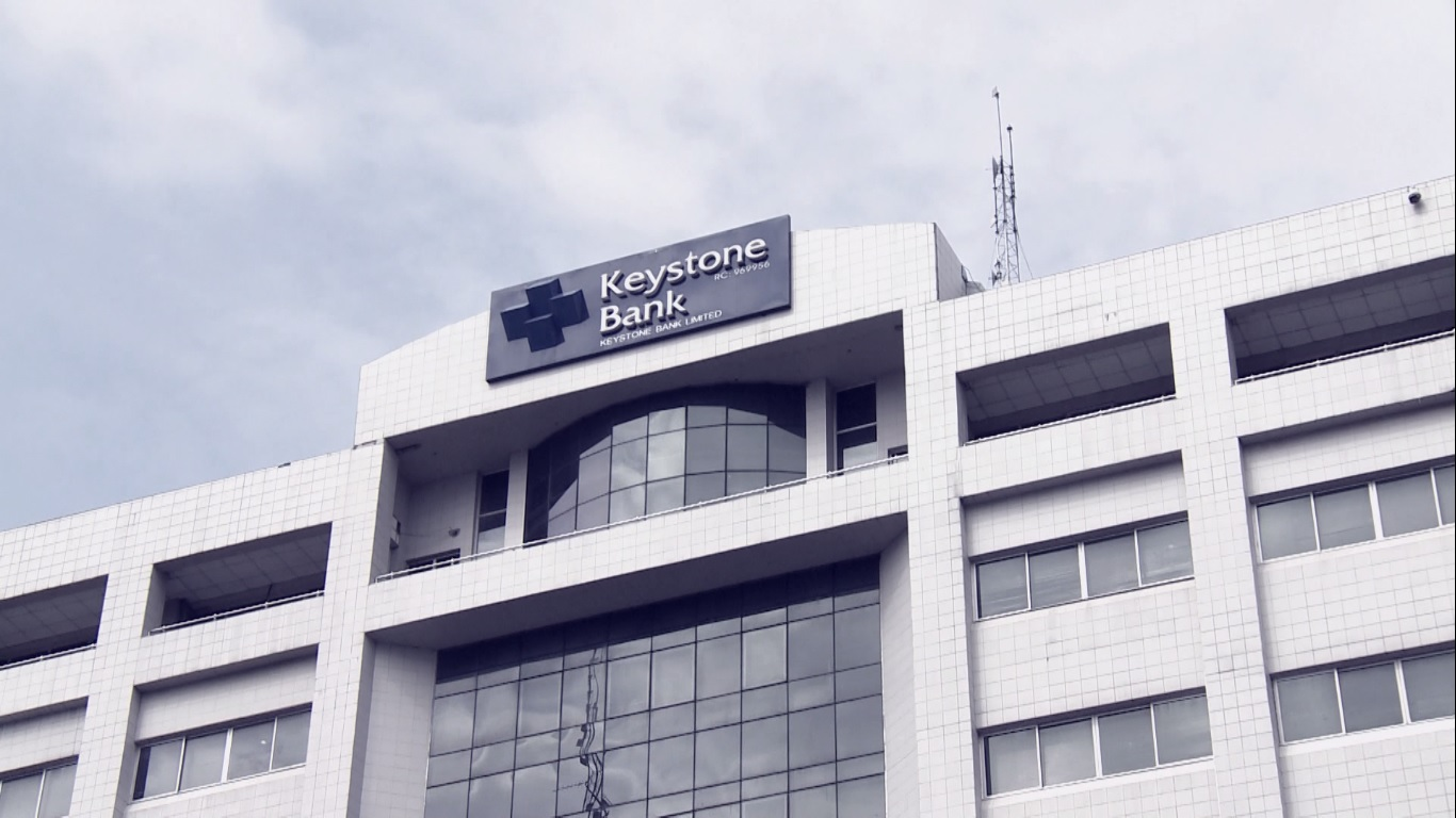 Photo of Keystone Bank approves N734m for Agric Value Chain