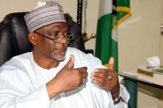 BREAKING: FG announces dates for NECO, NABTEB examinations