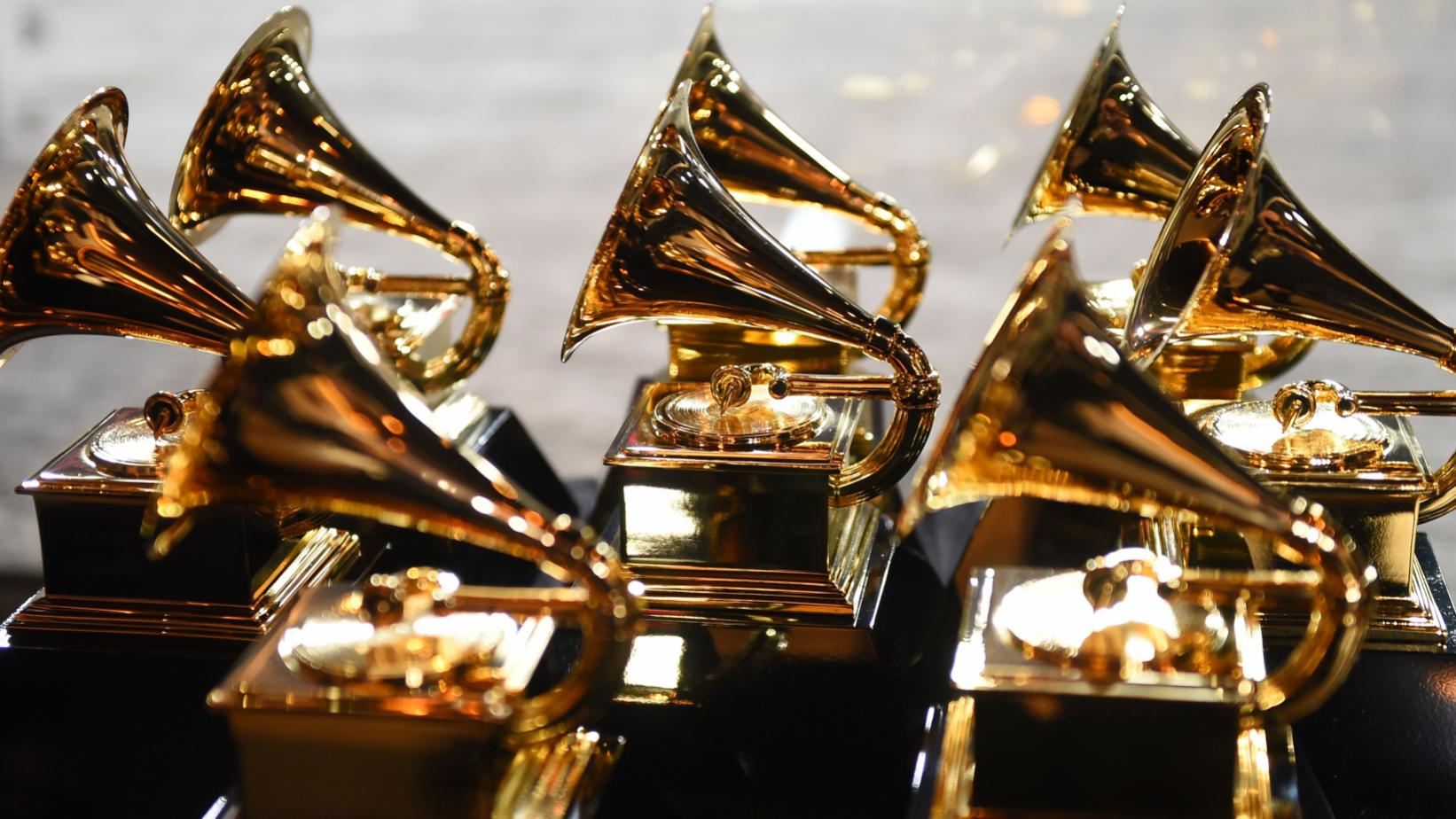 Photo of 2021 Grammys : Complete Nominees List