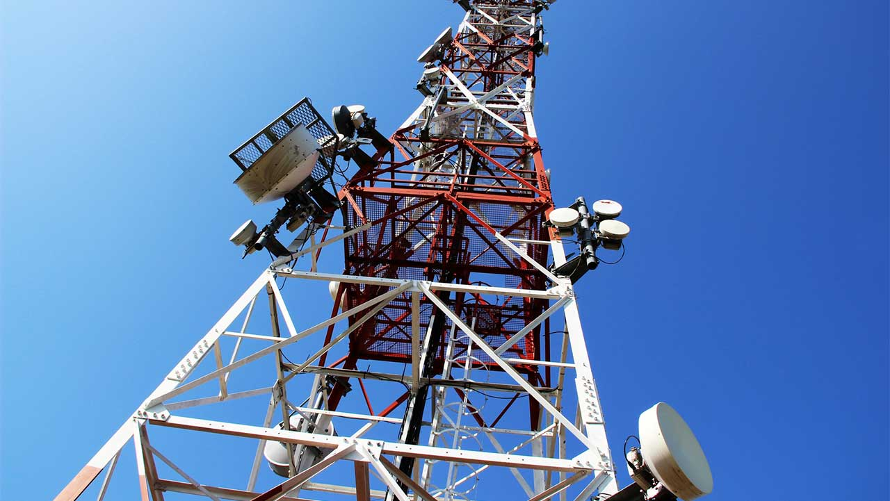 Photo of Telcos to disconnect banks' USSD services Monday over N42bn debt