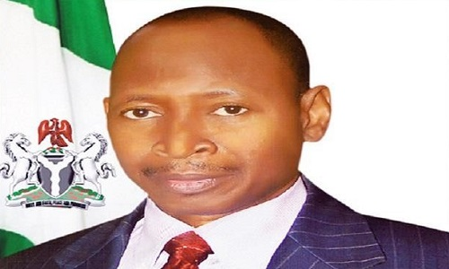 Photo of Move to IPPIS or face consequences, AGF warns MDAs