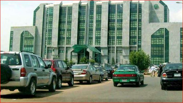 Photo of CAC gives owners of unclaimed certificates, documents deadline