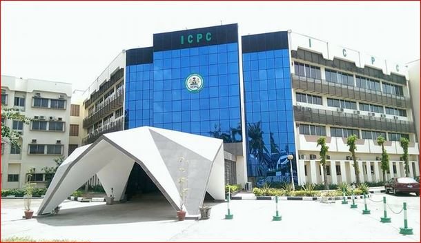Photo of ICPC to commence tracking, monitoring constituency projects
