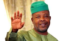 Photo of Imo guber: Ihedioha returns to Supreme Court, says Uzodinma not APC candidate