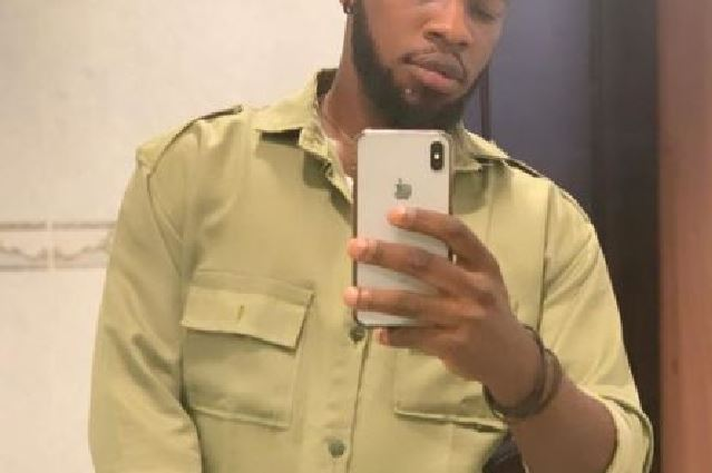 Photo of Instagram comedian, Brodashaggi breaks 'family curse' completes NYSC