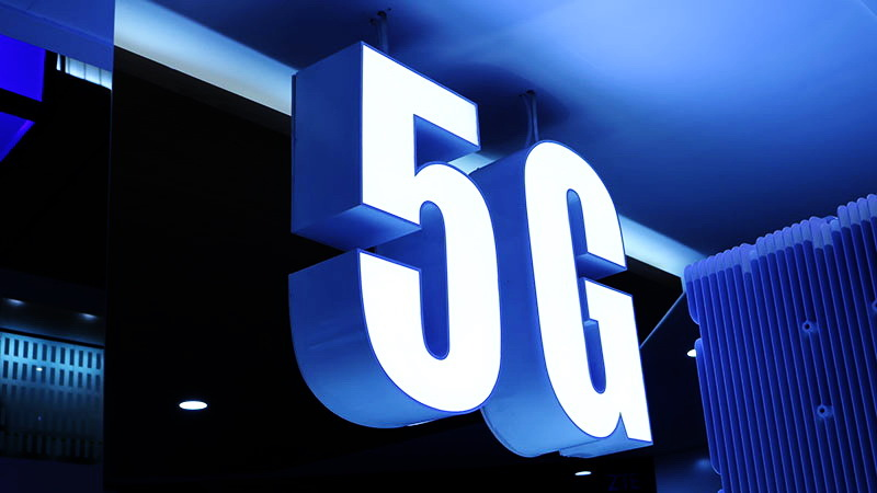 Photo of NCC to deploy 5G after consultation with stakeholders