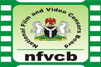 Censors Board to clamp down on dealers of unclassified, unlicensed films