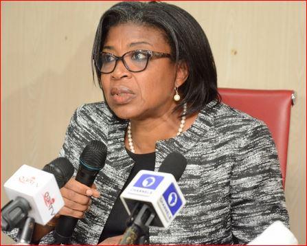 Photo of FG raises $4b Eurobonds to finance 2021 budget