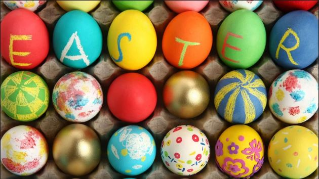 Photo of 10 creative ways to spend your Easter holiday