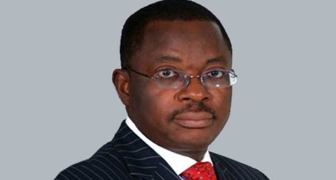 Photo of Alleged N197bn fraud:Court to rule on Akingbola's objection April 18