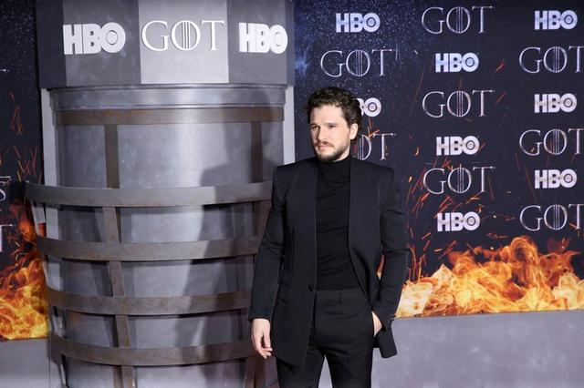 Photo of 17 million watch 'Game of Thrones' kickoff for final season