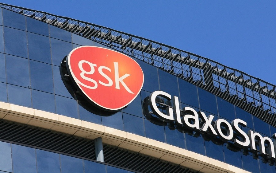 Photo of GlaxoSmithKline announces date for closure of Agbara Factory